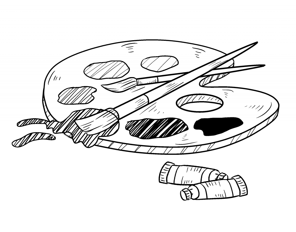 ve trang tuong hcm dep fly art icon 2 e1606384217373 vẽ tranh tường Mỹ Thuật Fly Art