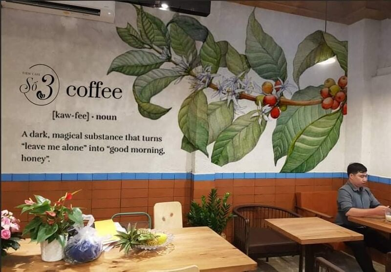 tranh-tuong-nghe-thuat-cafe